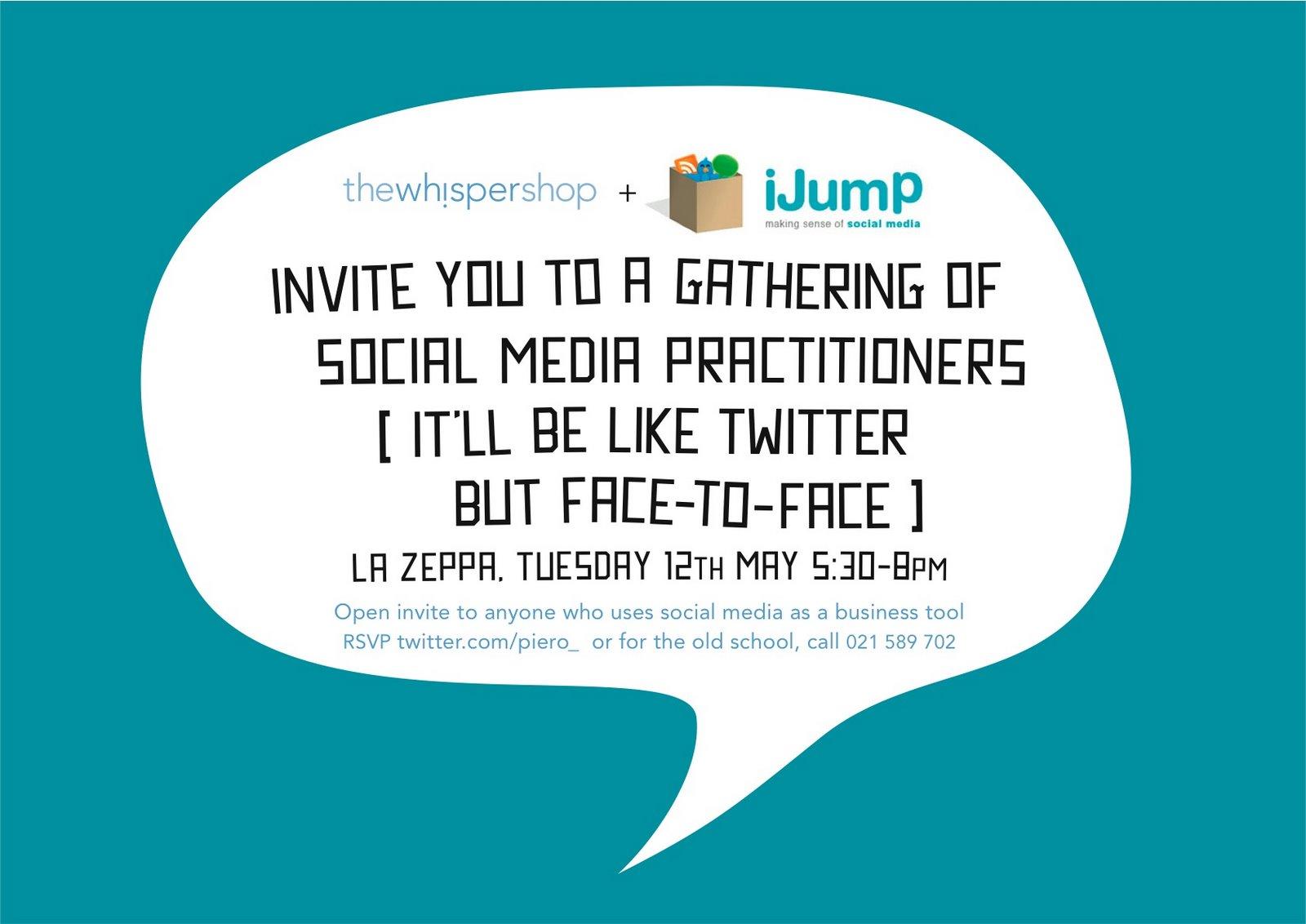 [social_networking_invite.jpg]