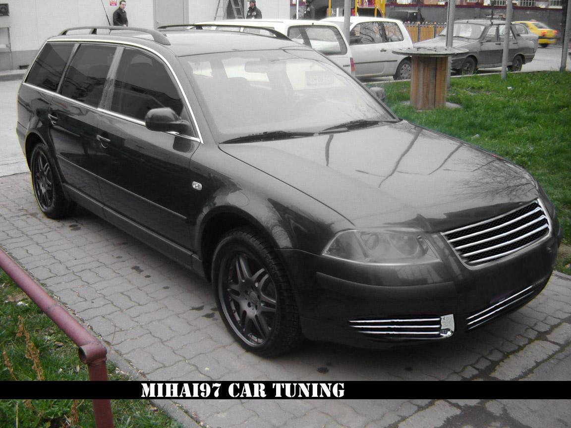 http://3.bp.blogspot.com/_BlAB0-AgsuE/TFWHShBdGqI/AAAAAAAAAGA/nB1CFj-66zg/s1600/Volkswagen%20Passat%20Variant%20Tuning-MIHAI97.jpg
