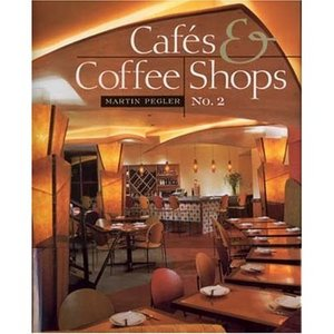 feasibility of a coffee shop The marketing strategy page of the mplanscom coffee bar sample marketing  plan.
