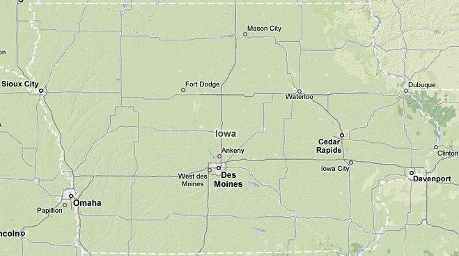 [Iowa_GoogleMaps.jpg]
