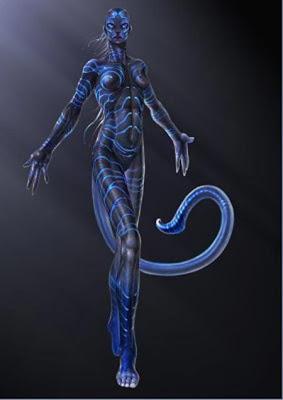 Animation Movie Avatar Starts Long March Toward Profitability