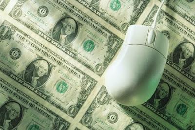 money-online-الربح-من-الانترنت