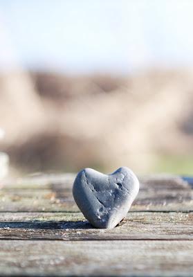 heart-of-stone-قلوب-كالحجر-انتزاع-الرحمة