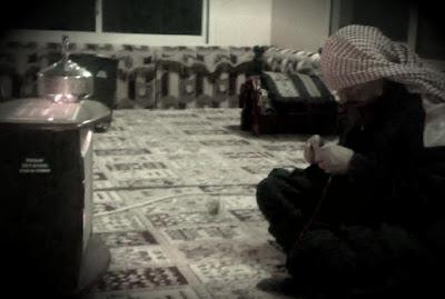 جدي-الشيخ-حمود-جزاع-النماصي-التسبيح-قيام-الليل-ذكر