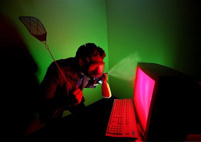 الكومبيوتر-متعطل-فيروسات-مواقع-سيئة-حماية-هجوم-Computer-Unemployed-Virus-sites-bad-Protection-Attack