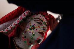 Τελετουργίες: Παράδοση Πομακικού Γάμου./ Rituals: Pomaks Mariage Tradition. Ribnovo, Bulgaria.
