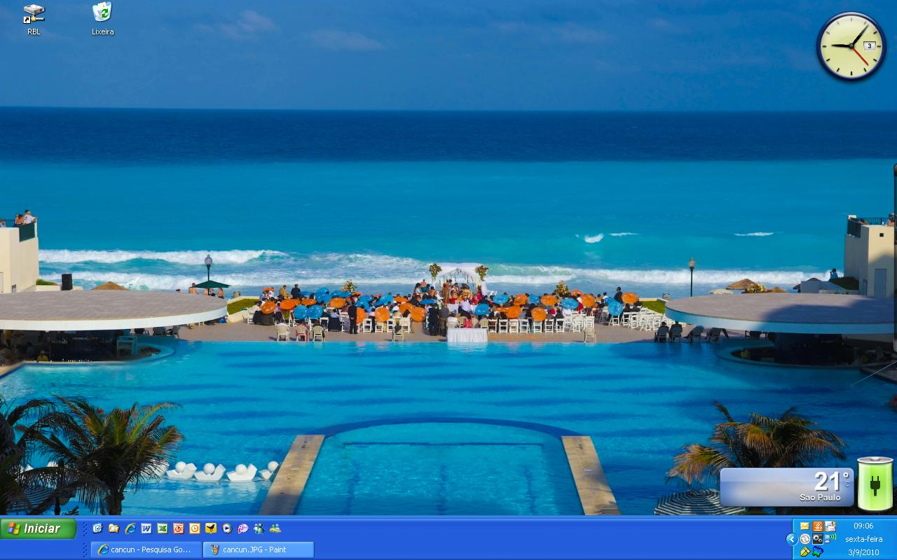 http://3.bp.blogspot.com/_BlcyAgQTqSA/TIDq1uImkXI/AAAAAAAAFKw/sgcjXAIYW2I/s1600/cancun.JPG