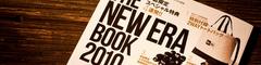 THE NEW ERA BOOK 2010
