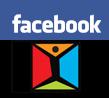 Pagina de Facebook: