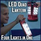 Lightend