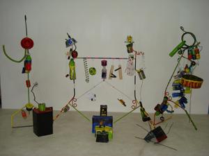 Associação Cultural Viva Salvador 2007