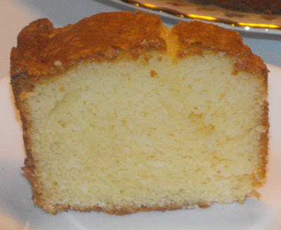Duncan hines butter recipe sour cream pound cake