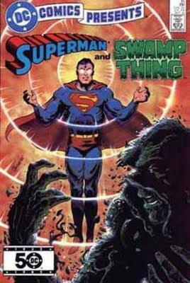 -Superman- 85-2