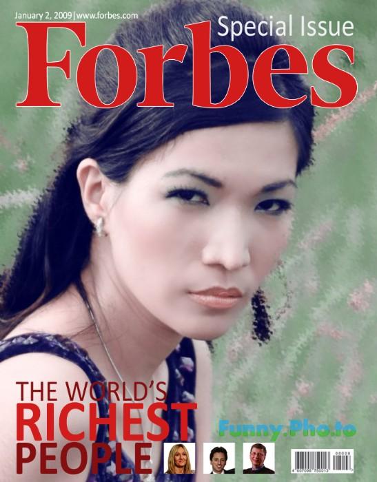 Ls Magazines Free