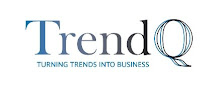 Turning Trends Into Business