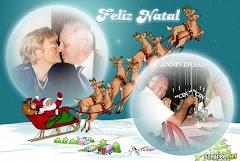 ***buon natale ***2011