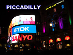 **piccadilly **