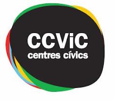 Centre Cívic de Santa Anna