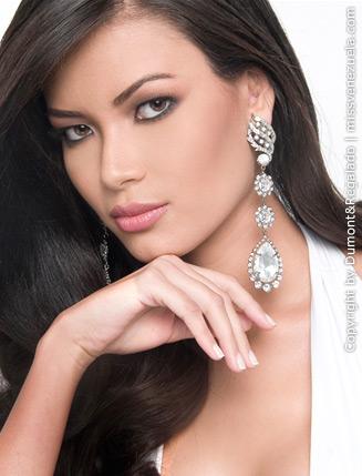 http://3.bp.blogspot.com/_BmBB-saopMk/TLjNNhCr2iI/AAAAAAAAAHQ/eczqulNafmc/s1600/monagas_rostro2.jpg