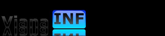 Viana INF, Download, Tecnologia, Informaçao, Humor, SEO, Noticcias