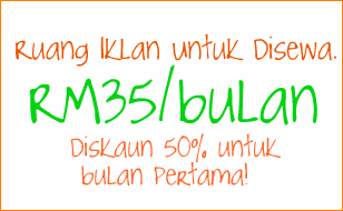 RM35/Bulan