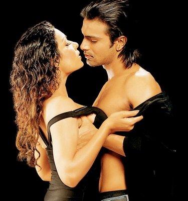 pakistani hot actress meera car pure