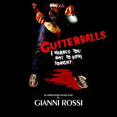 http://3.bp.blogspot.com/_BmPZ6zj4Pt0/SdMm2QmYUXI/AAAAAAAADjE/7eOBq67_tQU/s400/Gutterballs+LP+Front.jpg