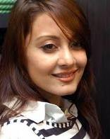 minissha_twitter_Account