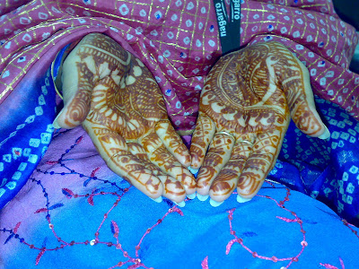 Karvachauth - Memorable Moments