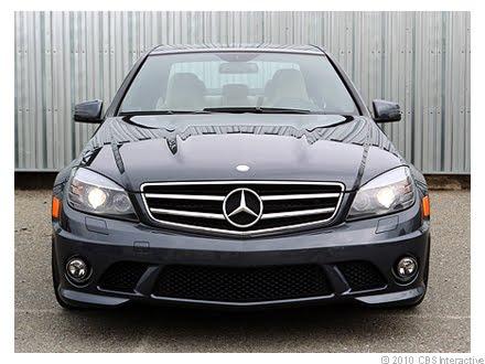 car 2010 mercedes benz c63 amg. Black Bedroom Furniture Sets. Home Design Ideas