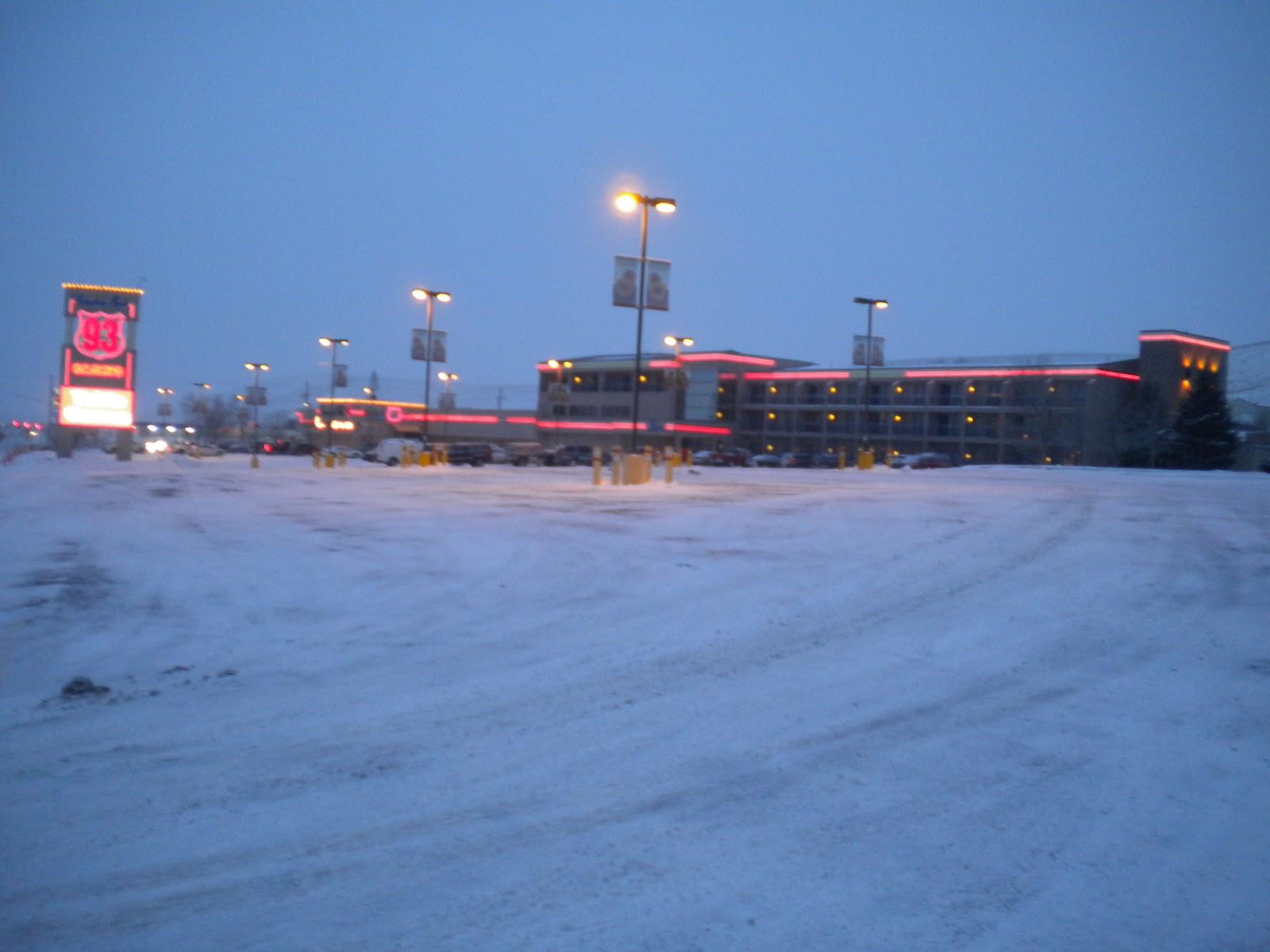 Jackpot nevada hotel deals