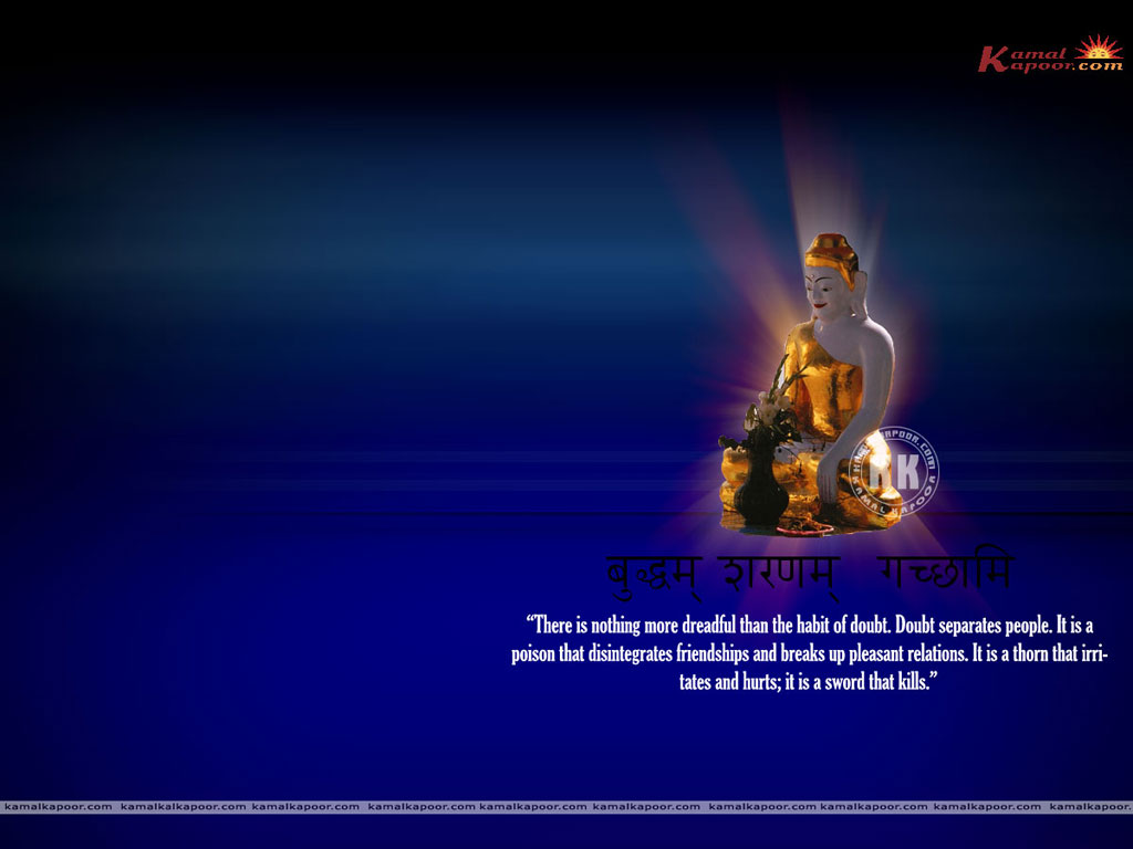 http://3.bp.blogspot.com/_BmdqXfjWReI/TPUOaNI3e4I/AAAAAAAAAFE/FKptKXy8BK0/s1600/Buddha%252520Wallpaper1365.jpg