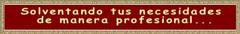 www.estanzuela3d.com