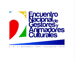 2do Encuentro Nacional en Chile