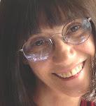 Suzanne Higgs
