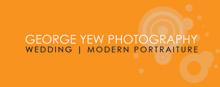 George Yew Photography