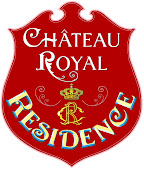 Residence Chateau Royal