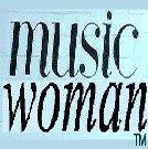 MUSICWOMAN LIVE!