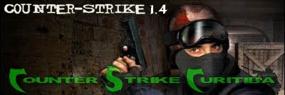 Counter Strike 1.4