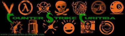 Counter Strike Curitiba