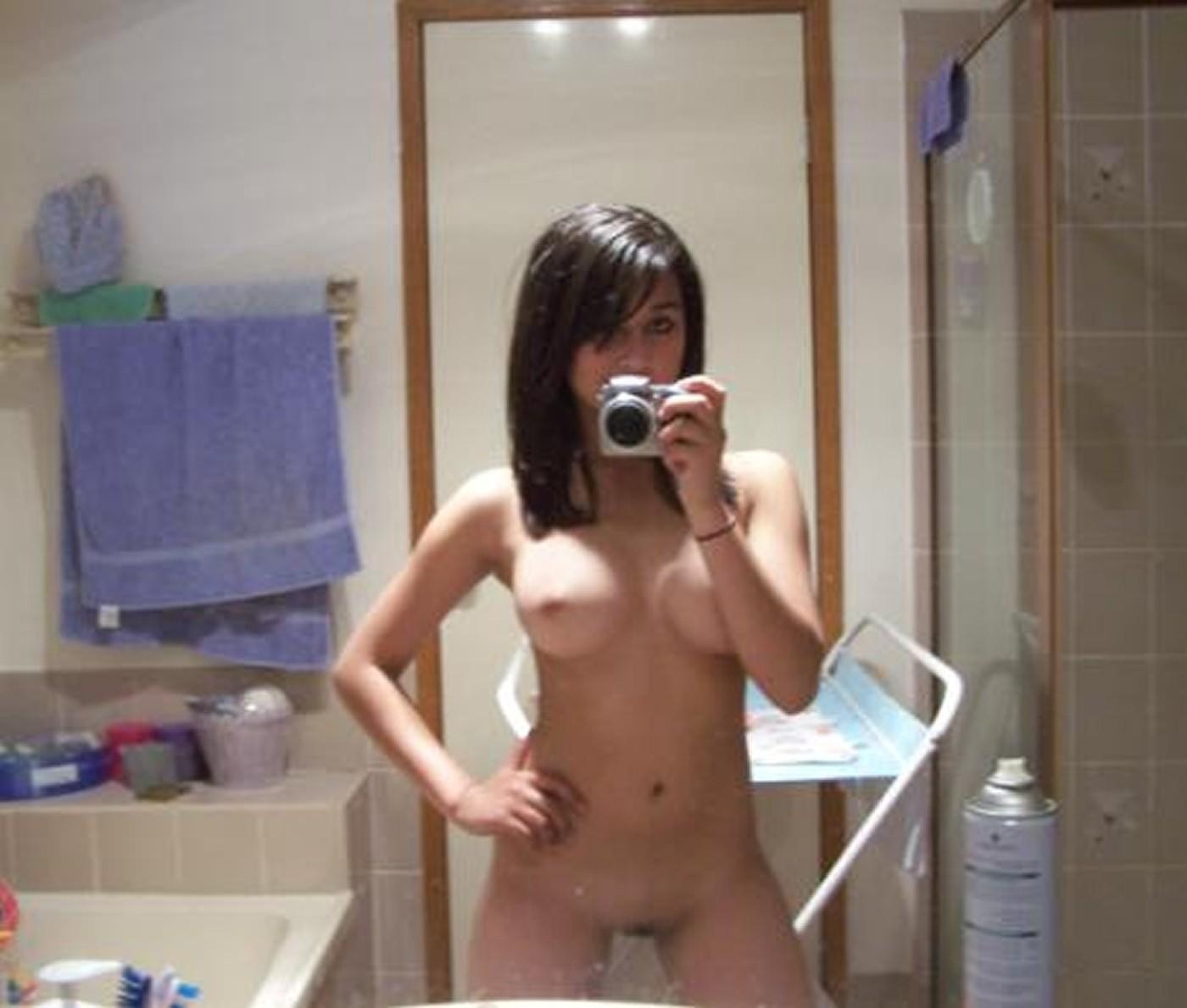 http://3.bp.blogspot.com/_Bmyua5Tp5gY/SWaZ124DDiI/AAAAAAAAAI0/kx7_ZH0IVQQ/s1600/123135706080411.jpg