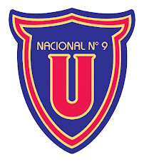 Escudo del Colegio v1