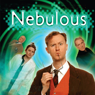 nebulous season 1 01 06 168min 120mb nebulous season 2