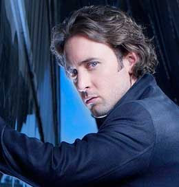 external image Mick+St+John+Alex+O%27Loughlin+Moonlight+Television+Series+TV+Promo+Photograph.jpg