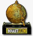 ------BOUTIQUE------- La boutique du forum - Page 2 Boulet+d%27or