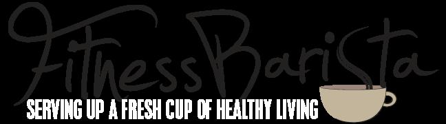 Fitness Barista