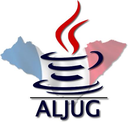 Grupo de Usuários Java de Alagoas
