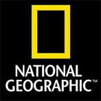 Nationalgeo Graphic