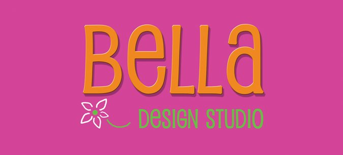 Bella Design Studio