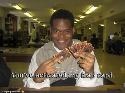 trap card, trap, card, card game, simiopata, rincon